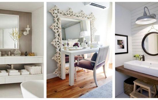 curso-decoracion-interiores