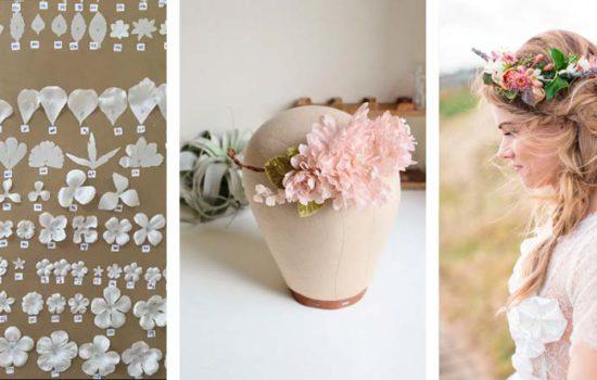 coronas-de-flores-cusro-en-madrid