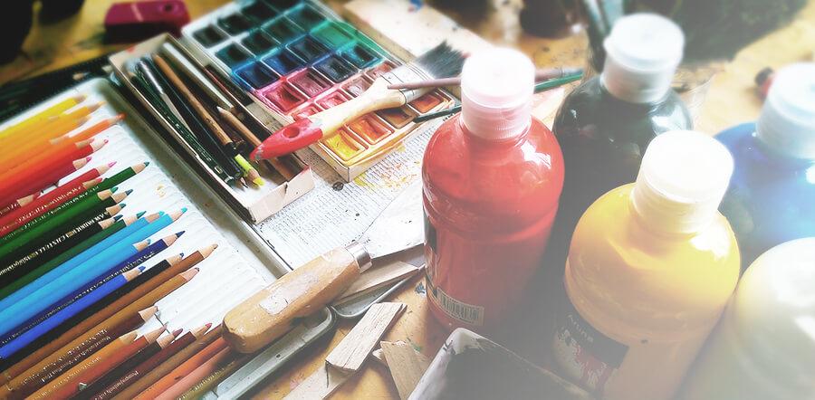 cursos-decoracion-madrid-arte-aguado
